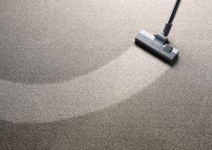 čištění koberečků Pardubice