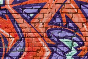 kavárna a graffiti8