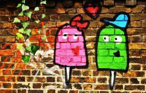 kavárna a graffiti5