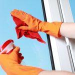 Pokud chcete mít okna lesklá jako zrcadlo, svěřte to odborníkům
