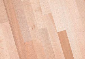 vyčištění vinylové podlahy