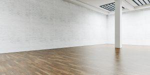dokážeme kvalitně vyčistit podlahu