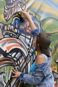 antigraffiti6