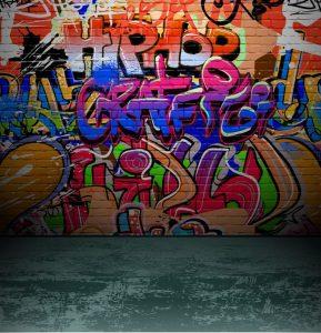 kavárna a graffiti4