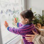 recenze mytí oken