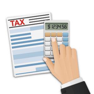 Daňové priznanie online: Jednoduchšie to už nejde