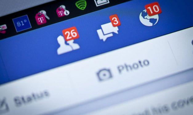 Co bude svaším Facebookem po smrti