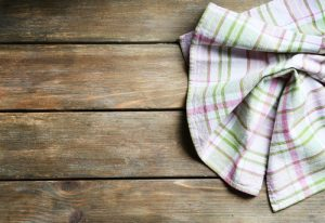 čistenie podláh v domácnosti