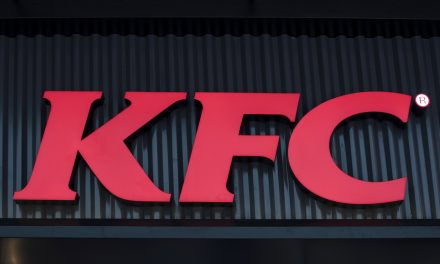 'Where's the Chicken?' KFC in Zimbabwe Runs out of a Key Ingredient