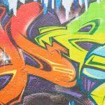 Záruka rychlého odstranění graffiti jedině santigraffitovým nátěrem