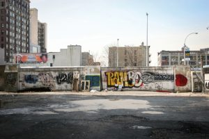 jak se chránit před graffiti