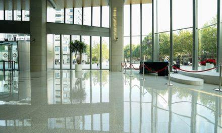 """""""Strojové čištění Brno"""" je tou nejúčinnější metodou pro dokonalost vašich podlah"""