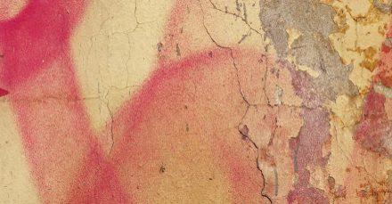 Jak pracuje odstranění graffiti. Čištění stěn, ochrana fasád nátěry proti sprejům, barvám Brno