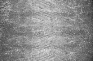 přípravky na čištění podlah
