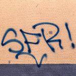 proti graffiti na všechny povrchy