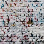 jak zamalovat graffiti