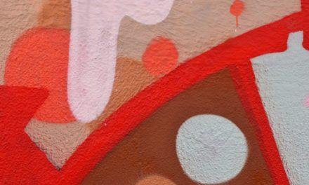 Graffiti může potkat kohokoli a kdekoli. Profesionální anti graffitová ochrana proti sprejům vBrně