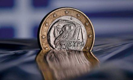 Chudý Balkán chce euro, Česko může skončit mezi odpadlíky