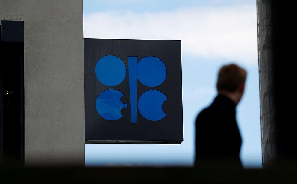 OPEC ve Vídni: Rusko aSaudové chtějí zvýšit produkci ropy, Írán bude proti