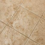 Hĺbkové čistenie podlahy