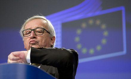 Necháme si jen letní čas, přechody skončí, oznámil šéf Evropské komise