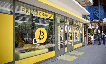 Bitcoin míří ke dnu. Už není koho lovit, uznal jeden zkryptomiliardářů