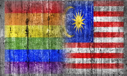 Malaysia Canes Two Women for Same-Sex Relations Amid Growing Concerns Over LGBT Discrimination