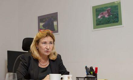 Česku hrozí neudržitelné dluhy: za 50let bude vpasti
