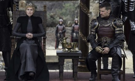Kickstarter for Fantasy Game of Thrones Coins Promptly Raises Thousands of Actual Dollars