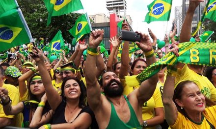 How to Sound Smart About… Brazil's Presidential Election