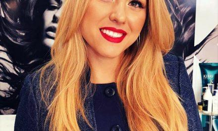 Bulgarian Television Journalist Viktoria Marinova Was Raped and Killed