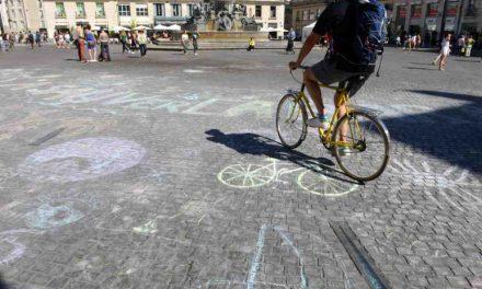 Un plan Vélo bien décevant.