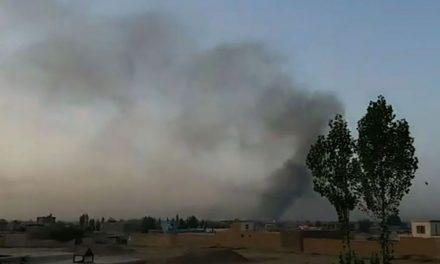 3 American Service Members Killed in Afghanistan Roadside Bombing
