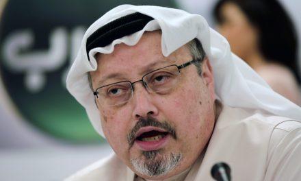 Saudi Prosecutor Seeks Death Penalty for 5 Charged in Khashoggi's Killing