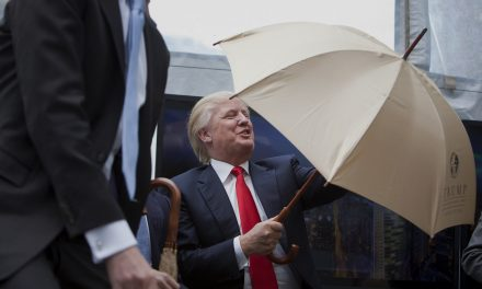 President Trump Faces Backlash After Cancelling World War I Ceremony Appearance Due to Rain