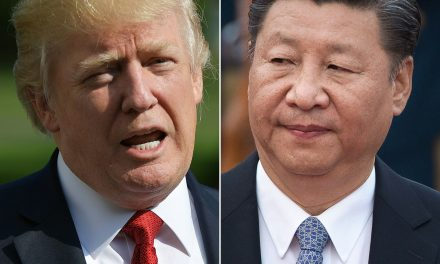 Hopes Slim for End to Trade War When Xi Jinping Meets Donald Trump at the G20