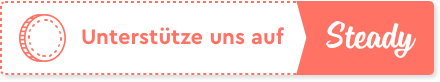 Crowdfunding rettet kremlkritisches Magazin, Kältebus, Göttinger Rätsel