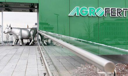 Pět letošních dotací pro Agrofert, okteré se povede spor