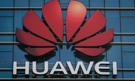 Canada Demands China Immediately Release Detained Citizens After Huawei Arrest