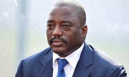 "U.N. Wants ""Violence-Free Environment"" Ahead of Historic Congo Elections"