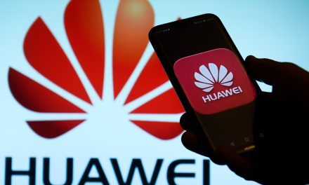 Canada Arrests CFO of China's Huawei Technologies for Possible Extradition to the U.S.