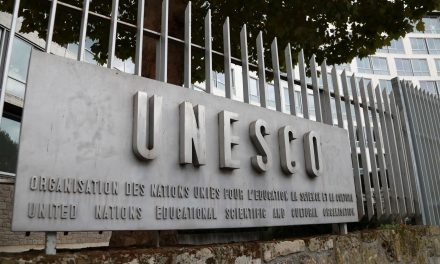 The U.S. and Israel Have Quit the U.N.'s Cultural Agency UNESCO, Accusing It of Bias