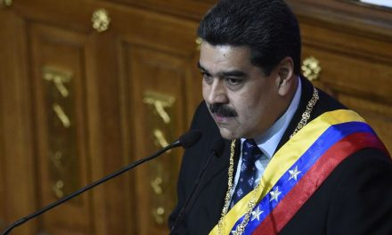 Maduro Regime Halts Plans to Ship 20 Tons of Venezuelan Gold Overseas