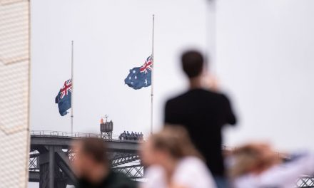 Australia Struggles to Make Sense of Its Role in the New Zealand Massacre
