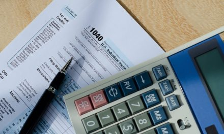 Israeli Bank Agrees to Pay $195 Million Over U.S. Tax-Avoidance Scheme