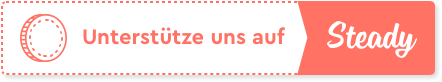 "Axels Meme-Rubrik, Staat mahnt ""FragDenStaat"" ab, Wikipedia offline"