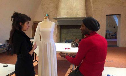 Le droit des femmes au château de Châteaubriant