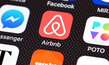 Airbnb Backtracks on Its Decision to Delist Israeli Settlement West Bank Rentals