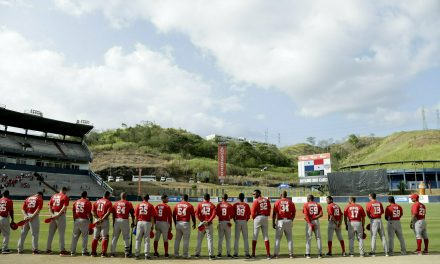 Trump Administration Ends Deal Allowing Cuban Baseball Players to Directly Sign With MLB