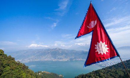 20 Dead, Hundreds Injured in Rainstorm in Nepal